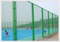 Sell on fencing wire mesh