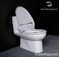 Sell Electronic, Hygienic Toilet Seat