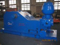 Triplex Mud Pump Qz-1300