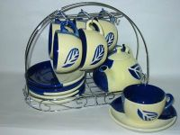 Sell kitchenware