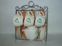 sell 13pcs kitchenware