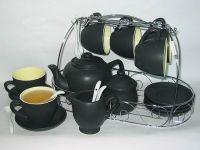 Sell 14pcs coffee sets