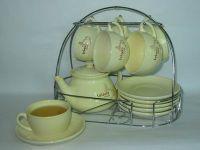 Sell 14pcs dinnerware