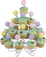 Sell cake stand