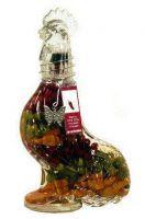 Sell Fruit Vinegar Decoration FVD