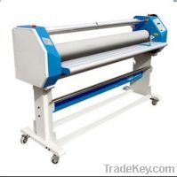 Sell hot laminating machines
