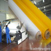 Sell Nylon Mesh -- Screen Printing or Filteration (JPP)