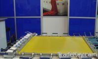 Sell Bolting Cloth/Printing Mesh/Screen Printing Mesh/Monofilament Mes