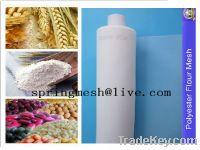 Sell Flour Bolting Mesh (XXX; GG)