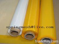 Sell Polyester Mesh/ Bolting Cloth/ Nylon Mesh (DPP/JPP)