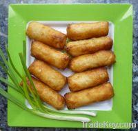 Sell Springroll Rice Paper