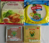 Sell Rice Paper