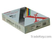 Sell copier paper a4 80gsm