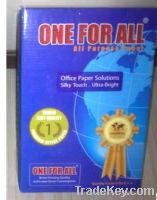 Sell a4 size paper