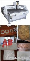 uae router machine, becarve cnc cutting &engraving machine