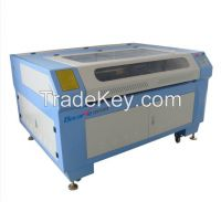 UAE laser machine, laser cutting and engraving machine 1390L