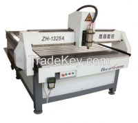 UAE Dubai cnc router, cnc cutting and engraving machine 1325A