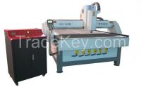 UAE wood machine, becarve CNC Wood Cutting and engraving machine, cnc router