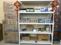 uae machine service, laser machine service, cnc router service
