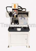 uae router machine, cnc router, cutting machine, cnc advertising engraving machine3030