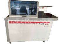 Sell UAE stainless steel bending machine