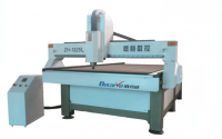 UAE wood working machine, wood cnc router, cheap cnc router