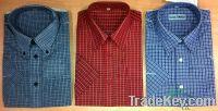 knitwear woven sportswear thermal sweater any brand supplier