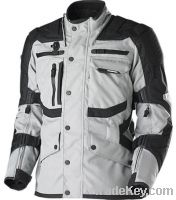 Motorcycle Jacket just in US$:25.00/PCs