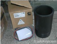 Sell  Cylinder liner set