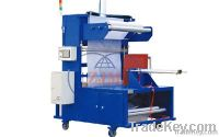 sell EPS Packaging machine