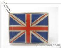 Sell The national flag emblem