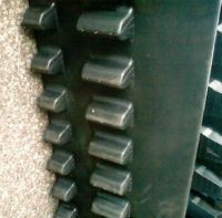 Sell ASV Rubber Track