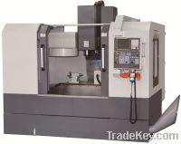 Sell vertical cnc machining center VMC850