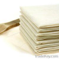 Sell kitchen dishcloth