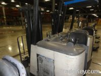 Selling Forklifts and more!