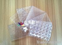 Sell transparent hips plastic sheet
