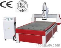 Sell CNC Router sy-1325