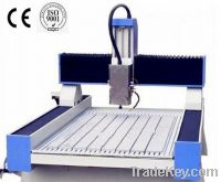 Sell Wood CNC Router(sy-1318)