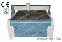 Sell CNC Router sy-1218