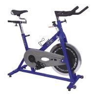 Supply Spinner bike KB5002