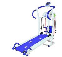 Supply 6 in 1 treadmill KP8060