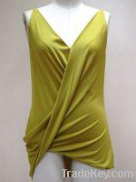 Designer clothing on sale