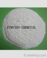 Sell Di-Pentaerythritol 85% 90%