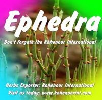 [SPUER DEAL]  EPHEDRA , LICORICE , SESAME, DRY ROSE , DRY FLOWER