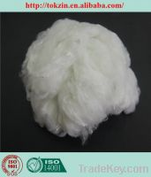 Sell polyester staple fiber for stuffing toy