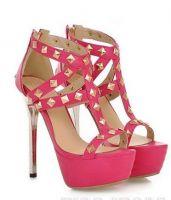 Sell Women Platform Heels Summer Sandals