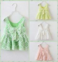 Sell High Quality Children Dress, Kids Dress