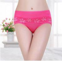 Sell Womens Underwear