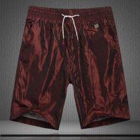 Sell Mens Shorts  Men Beach Shorts