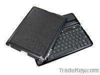 Sell bluetooth keyboard for ipad
